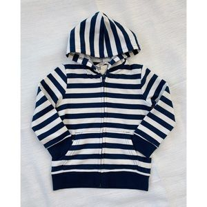 H&M Unisex Hoodie - New With Tags